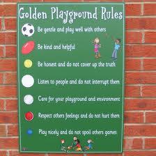 adult-playground